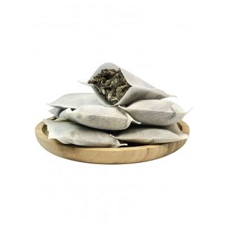 乌龟健康养生调理包(用于治疗腐皮腐甲烂壳、预防水臭)