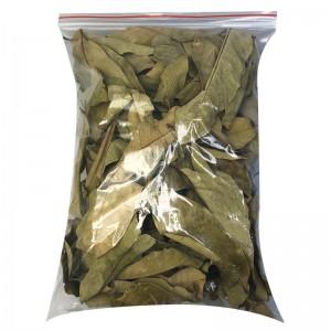 龙眼叶(100片/包)养龟养鱼改善水质 预防腐皮病