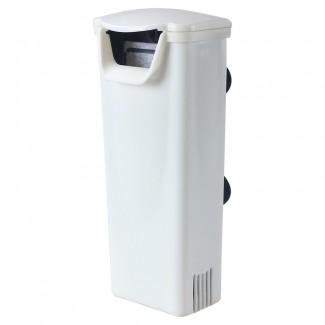 超低水位过滤器