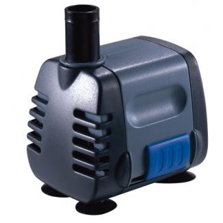 博宇潜水泵(BOYU SP-602)潜水循环泵鱼缸潜水泵6W过滤抽水