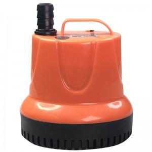 多功能水泵 / 鱼缸龟缸均可使用