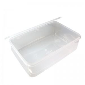 超大龟苗隔离饲养盒
