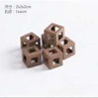 zs311小方块 ¥1.76
