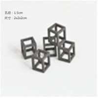 zs精致小方块 ¥2.08