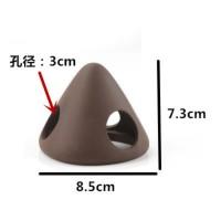 zs155三角三孔 ¥6.76