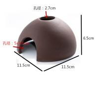 zs胖带孔 ¥8.58