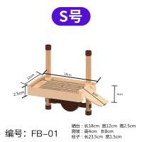 FB01浮板S号 ¥23.4
