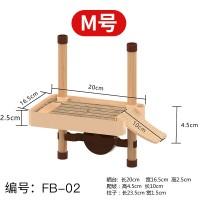 FB02浮板M号 ¥29.9