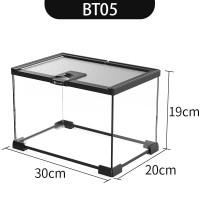 BT05(30*20*19cm) ¥122.2