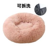 可拆洗皮粉色 ¥61.1