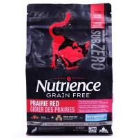 纽翠斯猫咪11磅红肉 保税仓 ¥388.7