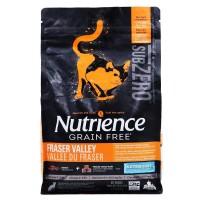 纽翠斯猫咪11磅鸡肉 保税仓 ¥388.7