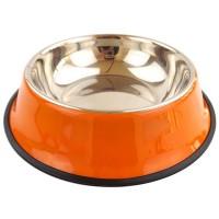 彩色烤漆橙色 ¥13
