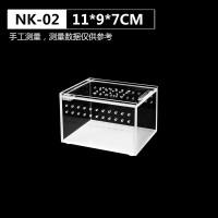 NK-02(48个/箱) ¥36.4